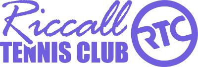 Riccall Tennis Club